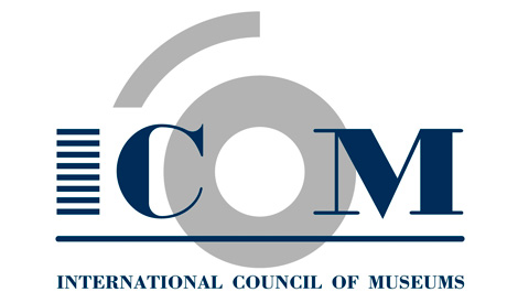 Read more about International Council of Museums (ICOM)
