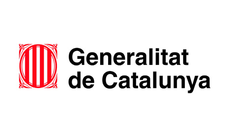 Read more about Named a National Cultural Asset of Catalonia (BCIN)