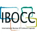 International Bureau of Cultural Capitals (IBOCC)