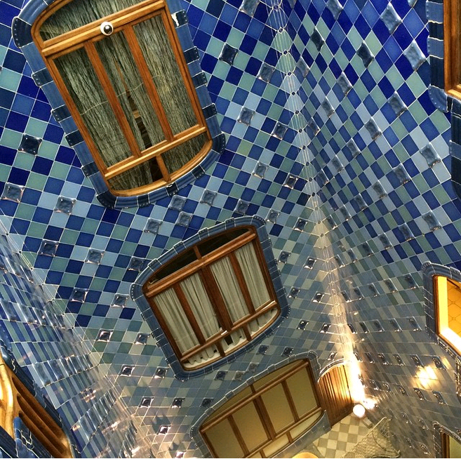 10 Tips To Make The Best Out Of Your Visit At Casa Batlló