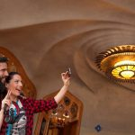 How to give a visit to Casa Batlló as a present